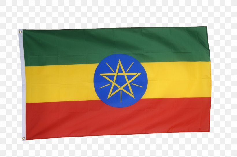 Flag Of Ethiopia Flags Of The World National Flag, PNG, 1500x998px, Flag Of Ethiopia, Ethiopia, Flag, Flag Of Australia, Flag Of Jamaica Download Free
