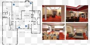 Design - Graphic Designer Interior Design Services House PNG