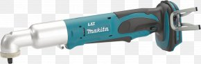 BRAND LINE ANGLE - Impact Wrench Impact Driver Spanners Cordless Makita PNG