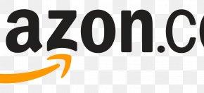 Amazon. Com - Logo Computer Font Amazon.com Text PNG