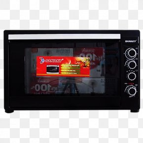 Oven - Microwave Ovens Grilling Hanoi Heat PNG
