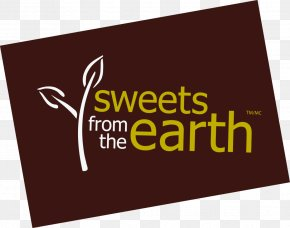 Breakfast - Sweets From The Earth Muffin Breakfast Veganism Food PNG