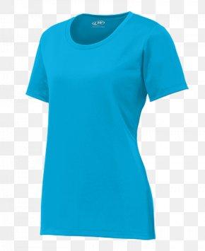 T-shirt - T-shirt Adidas Originals Polo Shirt Shoe PNG