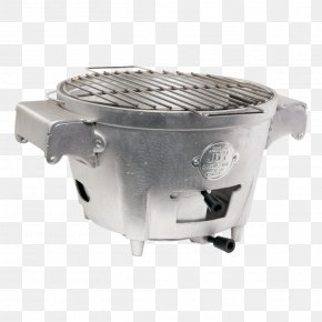 Barbecue - Barbecue Cooking Ranges Outdoor Grill Rack & Topper Cookware Accessory Large Popmerchandising B.V. PNG