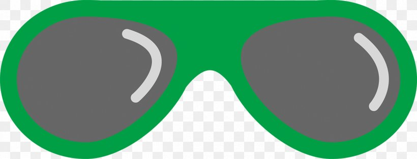 Goggles Sunglasses Near-sightedness, PNG, 1300x499px, Goggles, Brand, Designer, Eyewear, Glasses Download Free