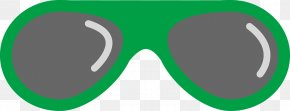 Sunglasses - Goggles Sunglasses Near-sightedness PNG