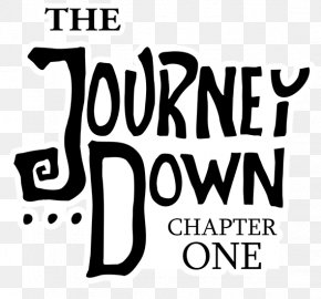 Rob Van Dam - The Journey Down: Chapter One The Journey Down: Chapter Three Half-Life 2: Episode One Adventure Game Steam PNG