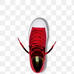 Salsa Pink Jessica Simpson Shoes - Chuck Taylor All-Stars Converse CT II Hi Black/ White Mens Converse Chuck Taylor All Star II Ox Plimsoll Shoe PNG