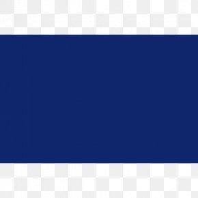 Blue Colour - 紺色 Color Navy Blue ニコニ・コモンズ Clock PNG