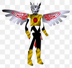 red ranger power rangers jungle fury png favpng fgNy2YzP77fD6bAf5f4PBSED2 t