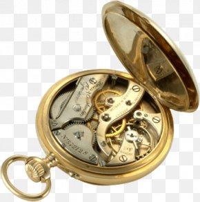 Watch - Rolex Milgauss Antimagnetic Watch Pocket Watch Vacheron Constantin PNG