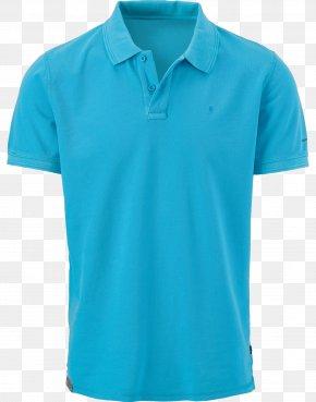 Polo Shirt Image - T-shirt Polo Shirt Sleeve PNG