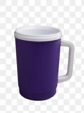 Mug - Mug Coffee Cup Lid Beer Glasses Thermal Insulation PNG