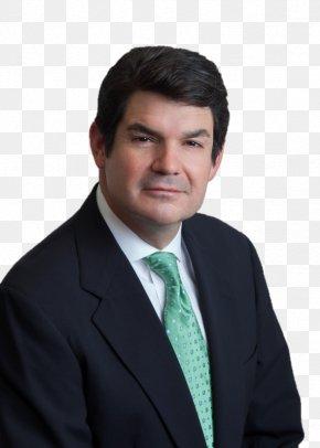 Joseph Smith - Senior Management Business Chief Executive Vodafone PNG