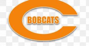 High School Football Logos W - Celina High School Logo Celina Junior High School Mascot PNG