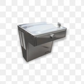 Water - Drinking Fountains Elkay Manufacturing Water Cooler PNG