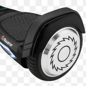 Self-balancing Scooter10 Km/hGreen Kick ScooterWalmart Power Wheels - Electric Vehicle Razor Hovertrax 2.0 PNG