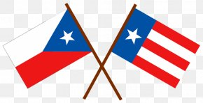 Flag - Flag Of Puerto Rico Flag Of China Stock Photography PNG
