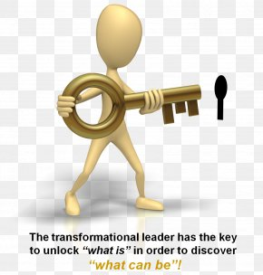 Transactional Leadership Cliparts - Three Levels Of Leadership Model Transformational Leadership Organization Transactional Leadership PNG