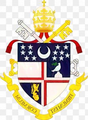 Flag Logo - American Flag Background PNG