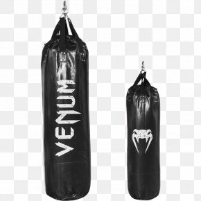 Boxing - Boxing Glove Venum Punching & Training Bags Boxe PNG