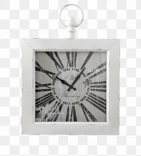 Clock - Clock Vintage Clothing Antique Wayfair Stile.it PNG