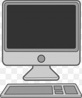 Change Technology Cliparts - MacBook Pro MacBook Family IMac Clip Art PNG
