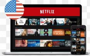 Netflix - Virtual Private Network Proxy Server Netflix SaferVPN Computer Servers PNG