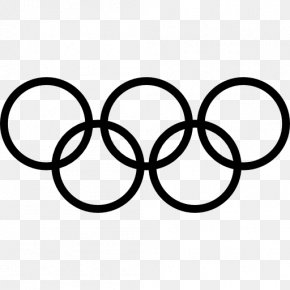 2010 Winter Olympics Olympic Games 2022 Winter Olympics 2014 Winter Olympics Vancouver PNG