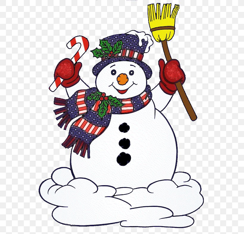 Christmas Tree Clip Art Illustration Christmas Day Christmas Ornament, PNG, 564x786px, Christmas Tree, Art, Artwork, Beak, Cartoon Download Free