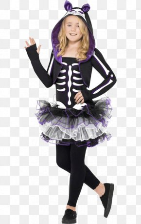 Child - Costume Party Halloween Costume Child Clothing PNG