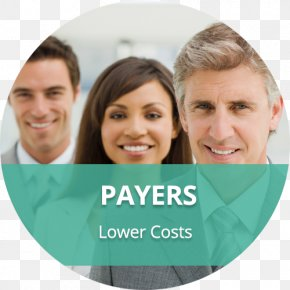 Business - NexJ Health Inc. Business Sales Customer Service Payment PNG