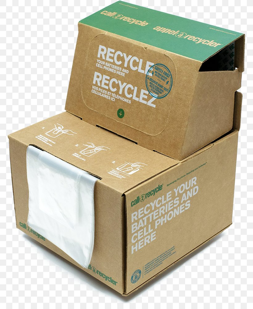 Package Delivery, PNG, 772x1000px, Package Delivery, Box, Carton, Delivery, Packaging And Labeling Download Free