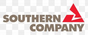 Southern Company Logo - Southern Company NYSE:SO Public Utility Southern Natural Gas PNG