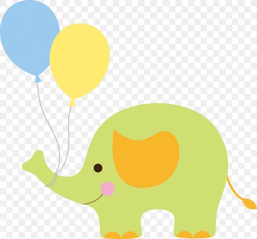Elephant Euclidean Vector Clip Art, PNG, 2030x1889px, Elephant, African Elephant, Area, Cartoon, Clip Art Download Free