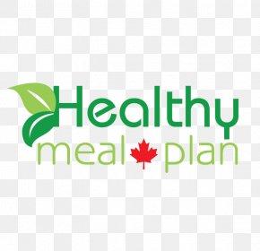 Health - Health Care Medicine Health Net Community PNG