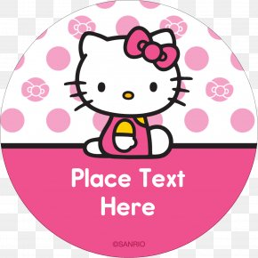 My Melody Hello Kitty Sanrio Desktop Wallpaper Png 559x428px My Melody Animation Art Cartoon Character Download Free