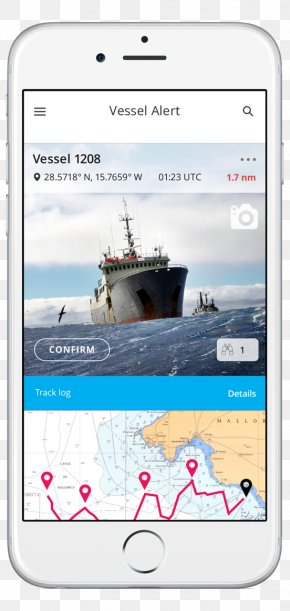 Naval Architecture Ship Smartphone Watercraft Architectural Engineering PNG