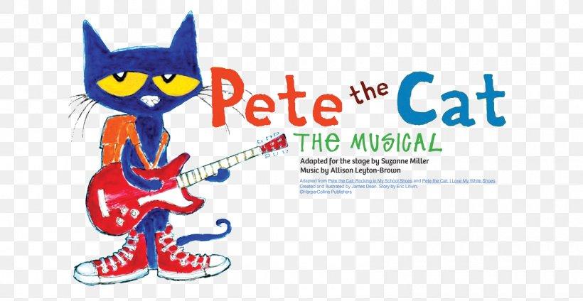 Pete The Cat Clipart Petethecatbooks Com Pete The Cat - Pete The Cat  Christmas Clipart , Free Transparent Clipart - ClipartKey