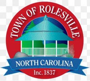 Update Porch Pillars - Rolesville Logo Brand Font Port Henry PNG
