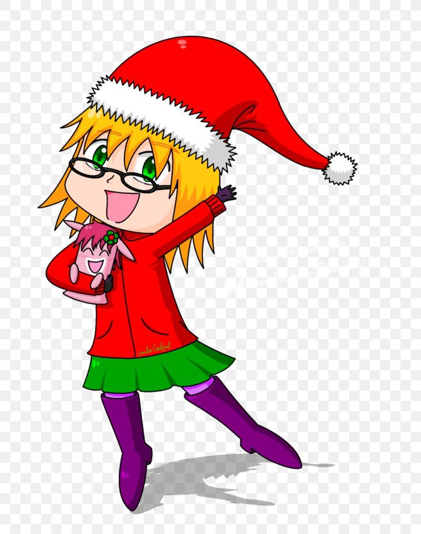 Santa Claus Clip Art Christmas Day Illustration Vertebrate, PNG, 768x1039px, Santa Claus, Art, Cartoon, Christmas, Christmas Day Download Free