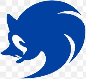 Shadow The Hedgehog Logo Images Shadow The Hedgehog Logo Transparent Png Free Download