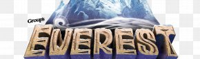 Child - Vacation Bible School Mount Everest My God Is Powerful Christian Church PNG