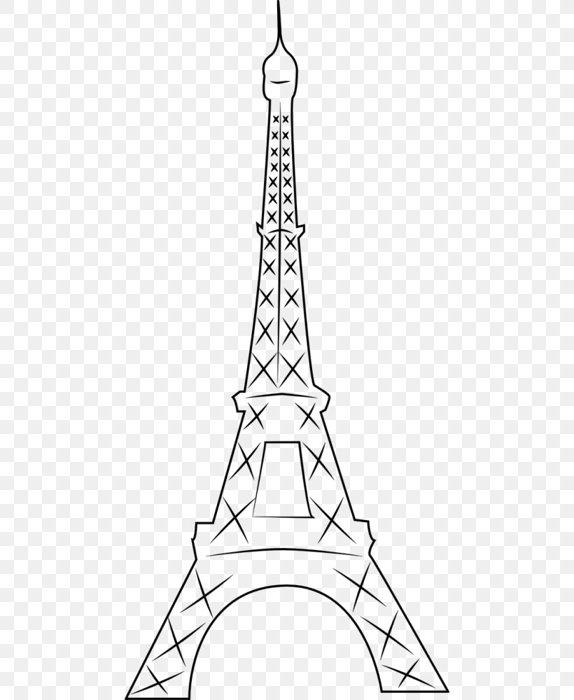 Washington Monument Coloring Page - Free Sightseeing Coloring ... | 1000x820