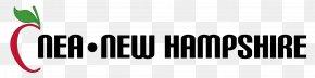Teacher - NEA-New Hampshire National Education Association Teacher Information PNG