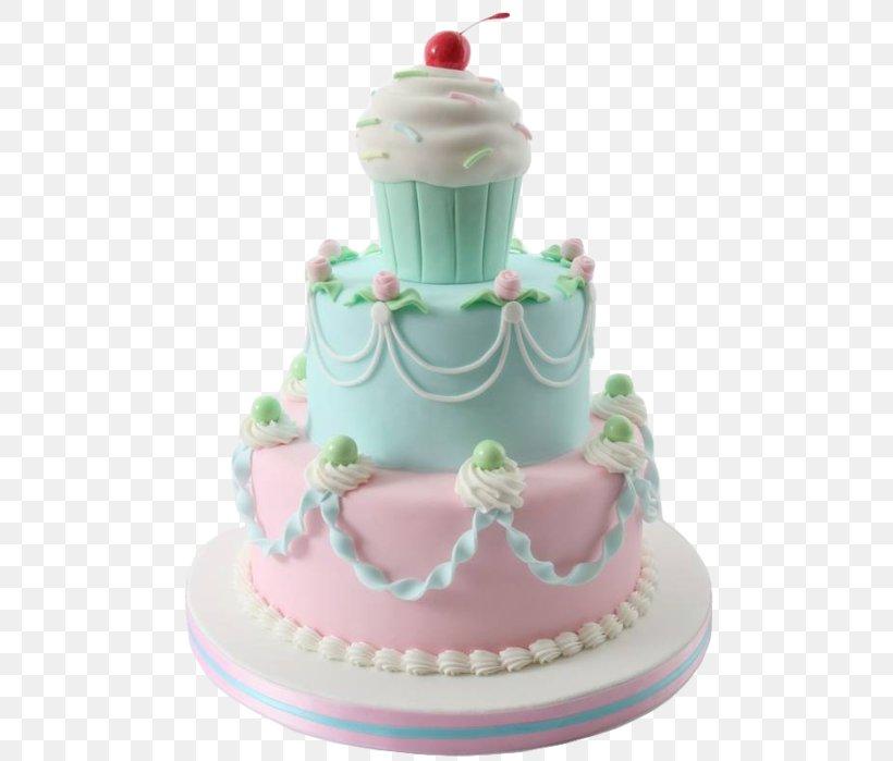 Cool Birthday Cake Cupcake Wedding Cake Png 500X699Px Birthday Cake Funny Birthday Cards Online Alyptdamsfinfo