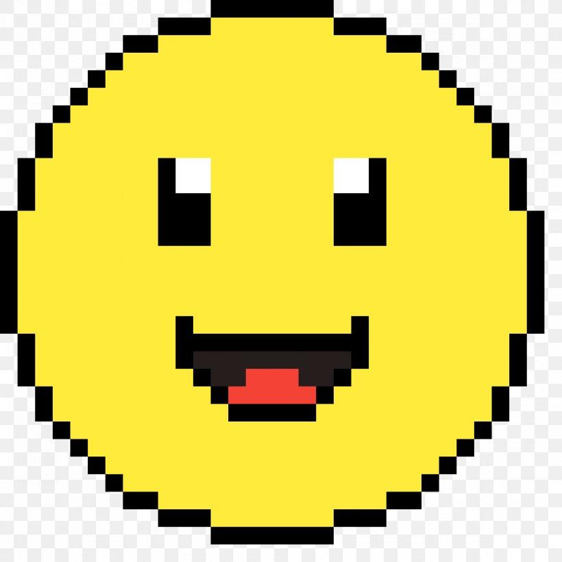 Minecraft Pixel Art Video Games Png 1184x1184px Minecraft Art