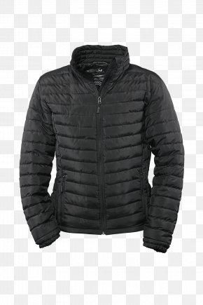 T-shirt - T-shirt Jacket Waistcoat Clothing Hoodie PNG