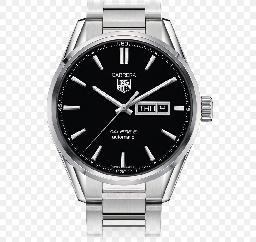 TAG Heuer Carrera Calibre 5 Jewellery Watch TAG Heuer Carrera Calibre 16 Day-Date, PNG, 775x775px, Tag Heuer Carrera Calibre 5, Automatic Watch, Brand, Chronograph, Jewellery Download Free