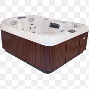 Small Tub - The Hot Tubs Bathtub Swimming Pool Spa PNG